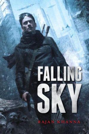 KhannaR-1-FallingSky