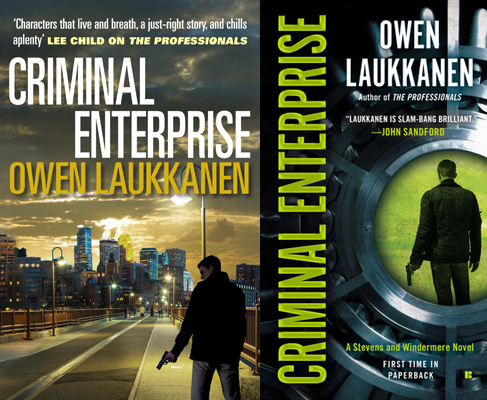 LaukkanenO-S&W2-CriminalEnterprise