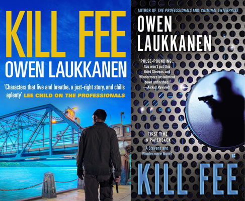 LaukkanenO-S&W3-KillFee