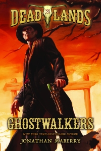 MaberryJ-Deadlands-Ghostwalkers