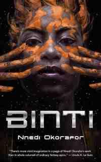 OkoraforN-Binti