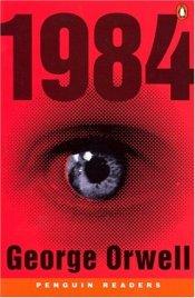 OrwellG-1984US