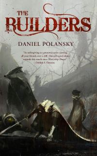 PolanskyD-TheBuilders