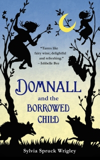 SpruckWrigleyS-Domnall&BorrowedChild