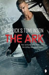 TomlinsonPS-TheArk