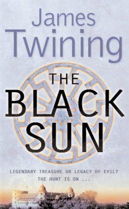 TwiningJ-2-BlackSunUK