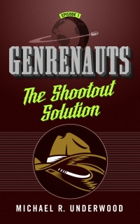 UnderwoodMR-Genrenauts1-ShootoutSolution