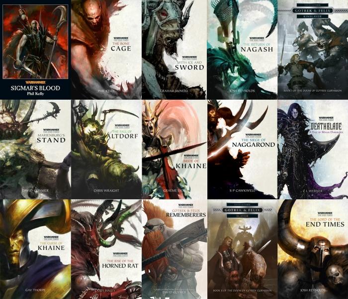 Warhammer-EndTimes