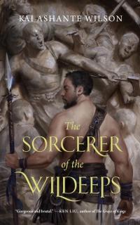 WilsonKA-SorcerorOfTheWildeeps