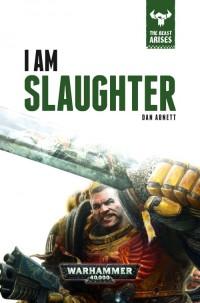 AbnettD-BA1-IAmSlaughter