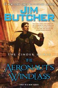 ButcherJ-CS1-AeronautsWindlassUS