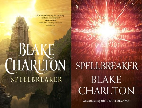 CharltonB-3-Spellbreaker