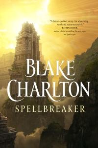 CharltonB-SpellbreakerUS
