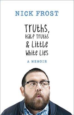 FrostN-TruthsHalfTruths&LittleWhiteLies
