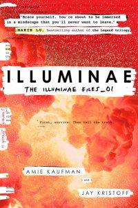 KristoffKaufman-I1-Illuminae