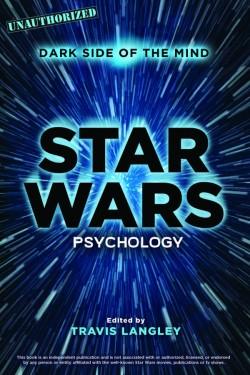 LangleyT-StarWarsPsychology