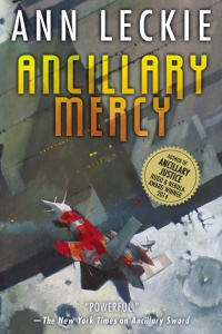 LeckieA-3-AncillaryMercy