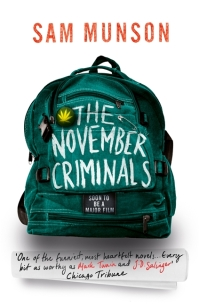 MunsonS-NovemberCriminalsUK