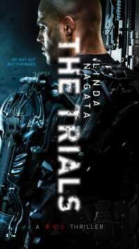 NagataL-R2-TheTrialsUS