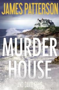 PattersonEllis-MurderHouseUS