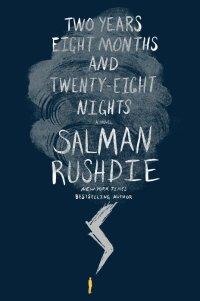 RushdieS-2yrs8months28nightsUS