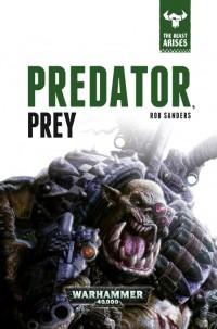 SandersR-BA-PredatorPrey