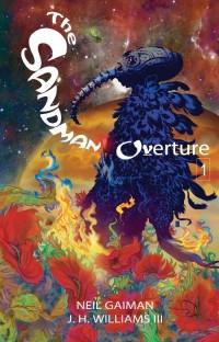 SandmanOverture-01