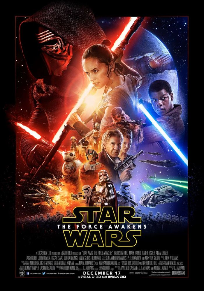 StarWars07-ForceAwakens-Poster1