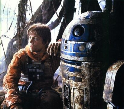 SW-Luke&R2D2