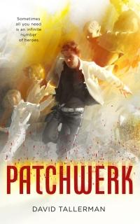 TallermanD-Patchwerk