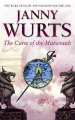 WurtsJ-1-CurseOfTheMistwraithUK
