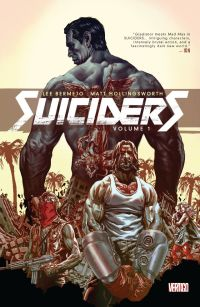 BermejoL-Suiciders-Vol.1