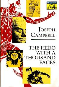 CampbellJ-HeroThousandFaces