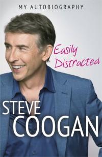 CooganS-EasilyDistracted