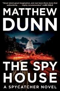 DunnM-S5-SpyHouseUS
