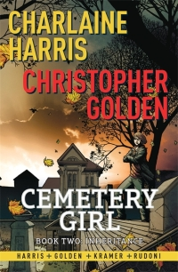 HarrisGolden-CG2-InheritanceUK