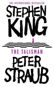 KingStraub-Talisman