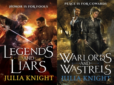 KnightJ-Duellists2&3