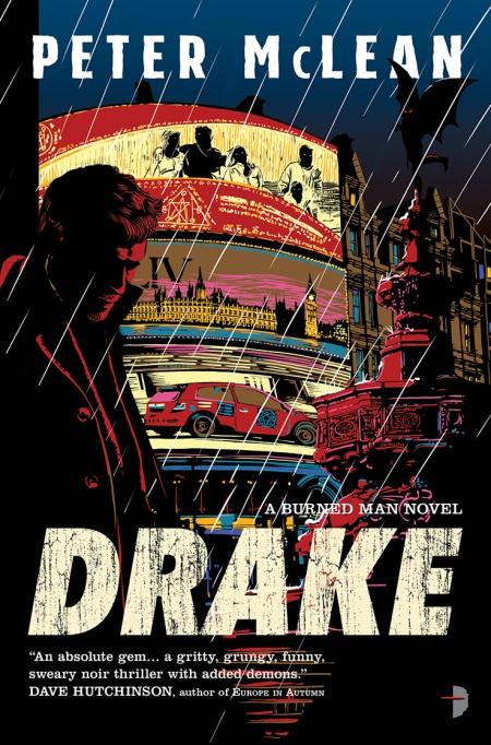 McLeanP-BM1-Drake