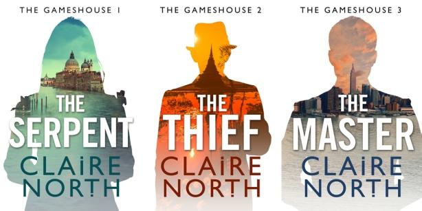 NorthC-GamehouseTrilogy