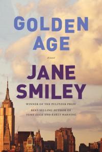 Smiley-3-GoldenAgeUS