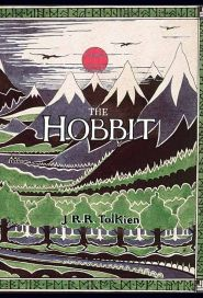 TolkienJRR-Hobbit