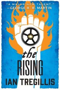 Tregillis-AW2-Rising
