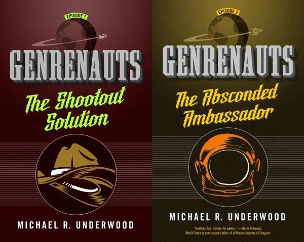 UnderwoodMR-GenrenautsSeries