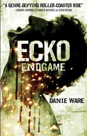 WareD-3-EckoEndgame