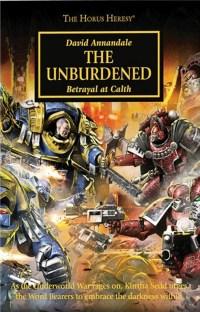 AnnandaleD-HH-Unburdened