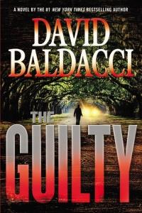 BaldacciD-WR4-GuiltyUS