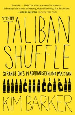BarkerK-TalibanShuffle