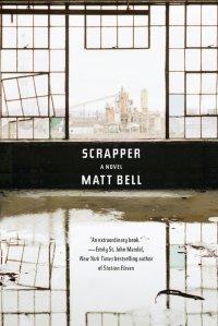 BellM-ScrapperUS