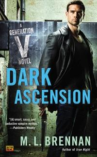 BrennanML-GV4-DarkAscension